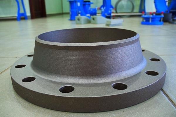 welded-neck-flange8A2A27BD-1B1F-A7D3-4078-A2CCCFCA7207.jpg